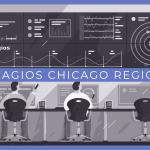 Nagios Chicago Meetup